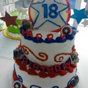 adult-birthday-1024x768